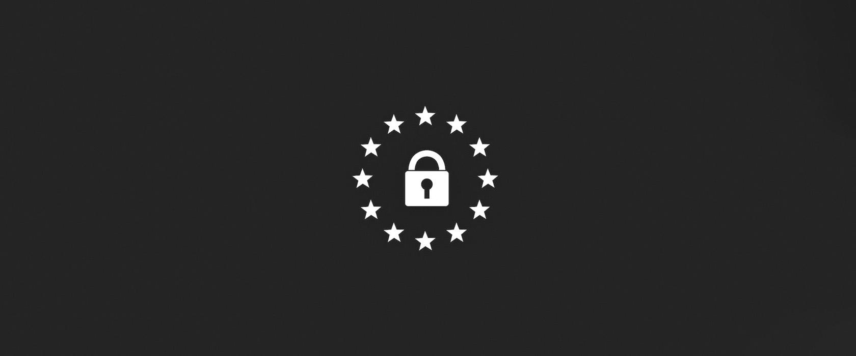 Privacy policy Imballaggi Alto Milanese